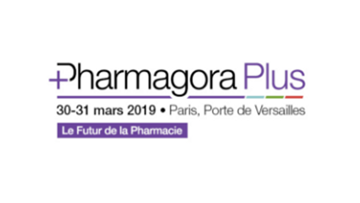 agencement pharmacie design,agencement pharmacie meuble,agencement pharmacie moderne,agencement pharmacie pas cher,agencement pharmacie petite surface,plan agencement pharmacie,mobilier pharmacie catalogue,agencement pharmacie lyon,agencement pharmacie paris,agencement pharamacie,mobilier pharmacie,amenagement pharmacie,aménagement pharmacie lyon,aménagement pharmacie toulouse,aménagement pharmacie bordeaux,agencement de pharmacie,parapharmacie,pharmacie moderne,agencement, pharmacie pas cher,agencement pharmacie design,agencement pharmacie petite surface,toulouse,bordeaux,paris,lille,lyon,marseille,perpignan,paris,agencement opticien,mobilier  opticien,amenagement  opticien,aménagement  opticien lyon,aménagement opticien toulouse,aménagement opticien,agencement de opticien,parapharmacie,pharmacie moderne,agencement,  opticien pas cher,agencement  opticien design,magasin d'optique,offre globale en agencement, aménagement de pharmacie,agencement de pharmacie,agencement cabinet médical,toulouse (31), bordeaux (33)