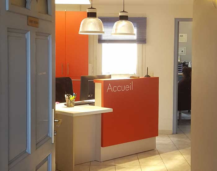 3ads,agencement,agencement pharmacie, opticien,parapharmacie,agencement commerce, agencement magasin,agencement  opticiens,coordination,agencement  espace audition travaux,travaux,coordination,rénovation,projet construction, projet, projets,conception,compétences,renovation magasin,renovation commerce,exécution travaux,savoir-faire,agencement pharamacie,aménagement cabinet medical,cabinet dentaire,agencements parapharmacie,mobilier sur mesure,opticien,audition,amenagement pharmacie,bureau d'études,mobilier pharmacie,aménagement opticien,france,languedoc roussillon,aménagements pharmacie en france,agencement de laboratoire;pharmacie,relooking pharmacies,amenagement pharmacie, creation pharmacies,cabinets médicals,dentaires,opticien,veterinaires,agencement pharmacie design,agencement pharmacie moderne,agencement pharmacie pas cher,agencement pharmacie meuble,plan agencement pharmacie,3ads agencement pharmacie,mobilier pharmacie,paris,strasbourg,toulouse,marseille,lyon,nantes,lille,aménagement pharmacie,agencement pharmacie,agencement pharmacie design,agencement pharmacie petite surface,agencement pharmacie meuble,agencement pharmacie moderne,agencement pharmacie lyon,agencement pharmacie bois,mobilier agencement pharmacie,agencement magasin optique,mobilier optique design,conception magasin optique,presentoir optique,decoration magasin d'optique,presentoir magasin optique,agenceur magasin optique,vitrine opticien design,agencement magasin audioprothese,cout amenagement magasin optique,amenagement d un magasin d optique,concept magasin d optique,modele de magasin d optique,decoration opticien