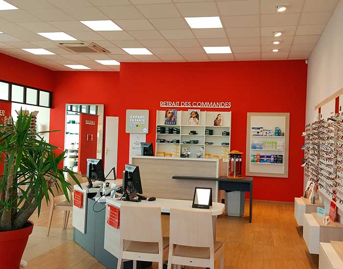 ads,agencement,agencement pharmacie, opticien,parapharmacie,agencement commerce, agencement magasin,agencement  opticiens,coordination,agencement  espace audition travaux,travaux,coordination,rénovation,projet construction, projet, projets,conception,compétences,renovation magasin,renovation commerce,exécution travaux,savoir-faire,agencement pharamacie,aménagement cabinet medical,cabinet dentaire,agencements parapharmacie,mobilier sur mesure,opticien,audition,amenagement pharmacie,bureau d'études,mobilier pharmacie,aménagement opticien,france,languedoc roussillon,aménagements pharmacie en france,agencement de laboratoire;pharmacie,relooking pharmacies,amenagement pharmacie, creation pharmacies,cabinets médicals,dentaires,opticien,veterinaires,agencement pharmacie design,agencement pharmacie moderne,agencement pharmacie pas cher,agencement pharmacie meuble,plan agencement pharmacie,3ads agencement pharmacie,mobilier pharmacie,paris,strasbourg,toulouse,marseille,lyon,nantes,lille,aménagement pharmacie,agencement pharmacie,agencement pharmacie design,agencement pharmacie petite surface,agencement pharmacie meuble,agencement pharmacie moderne,agencement pharmacie lyon,agencement pharmacie bois,mobilier agencement pharmacie,agencement magasin optique,mobilier optique design,conception magasin optique,presentoir optique,decoration magasin d'optique,presentoir magasin optique,agenceur magasin optique,vitrine opticien design,agencement magasin audioprothese,cout amenagement magasin optique,amenagement d un magasin d optique,concept magasin d optique,modele de magasin d optique,decoration opticien